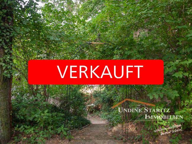 glienicke-grosses-baugrundstueck-fuer-doppel-oder-einfamilienhaus